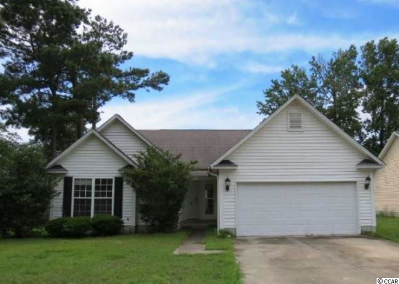 641 Aspen St., Florence, SC, 29501, Not within a Subdivision Home For Sale