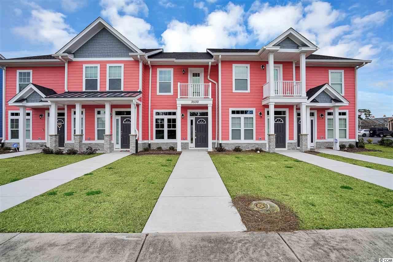 3530 Pampas Dr., Myrtle Beach, SC, 29577, High Market Home For Rent