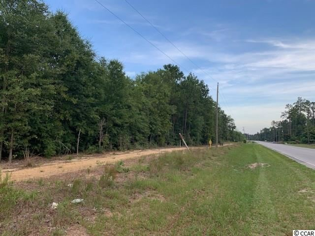 1876 W Highway 378, Gresham, SC, 29546, Not within a Subdivision Home For Sale