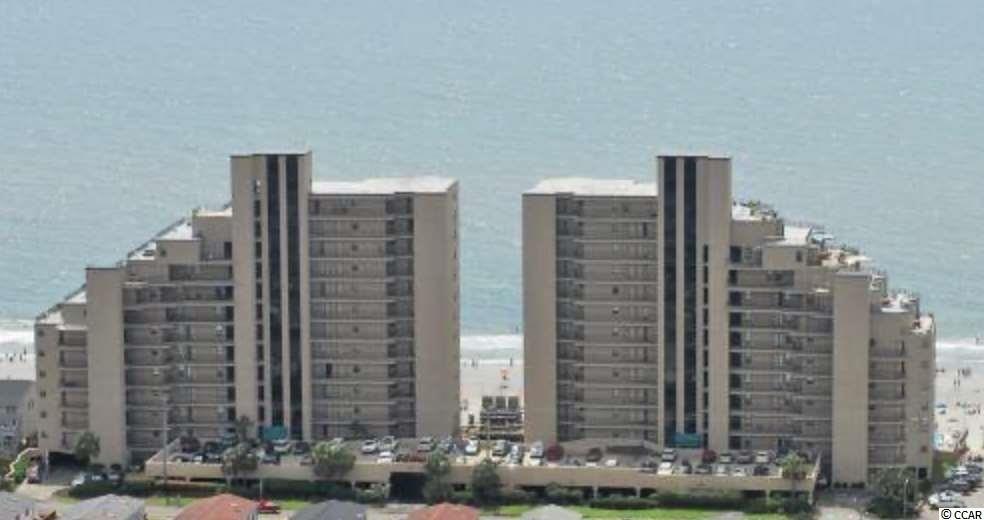 Surfmaster II Properties For Sale