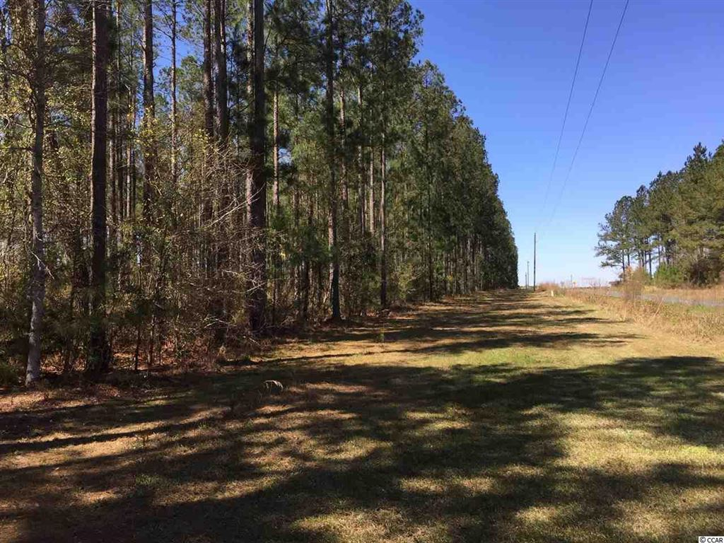 323 Bay Rd., Gresham, SC, 29546, Not within a Subdivision Home For Sale