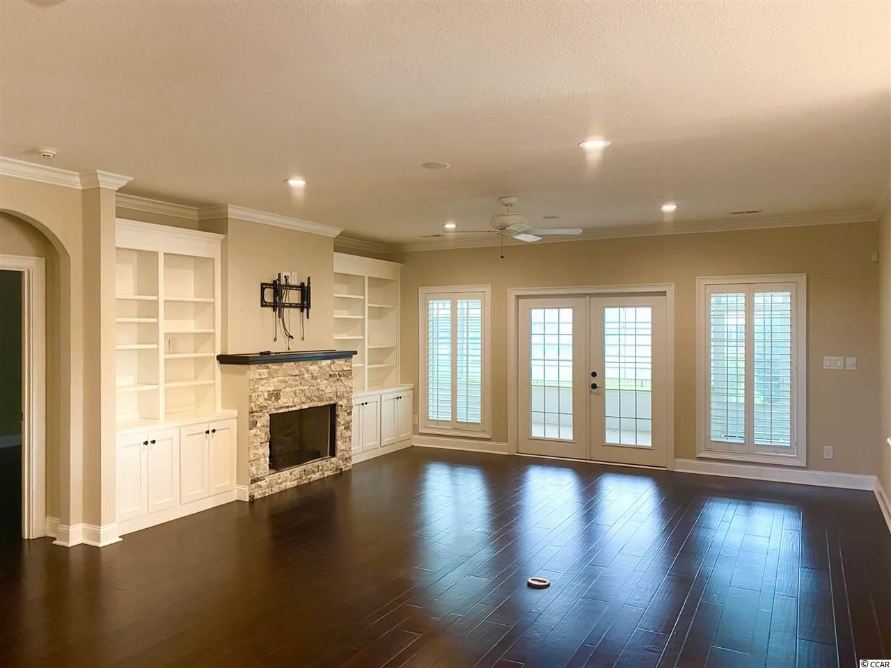 5006 Hopeland Ct., Myrtle Beach, SC, 29579, Plantation Lakes Home For Rent