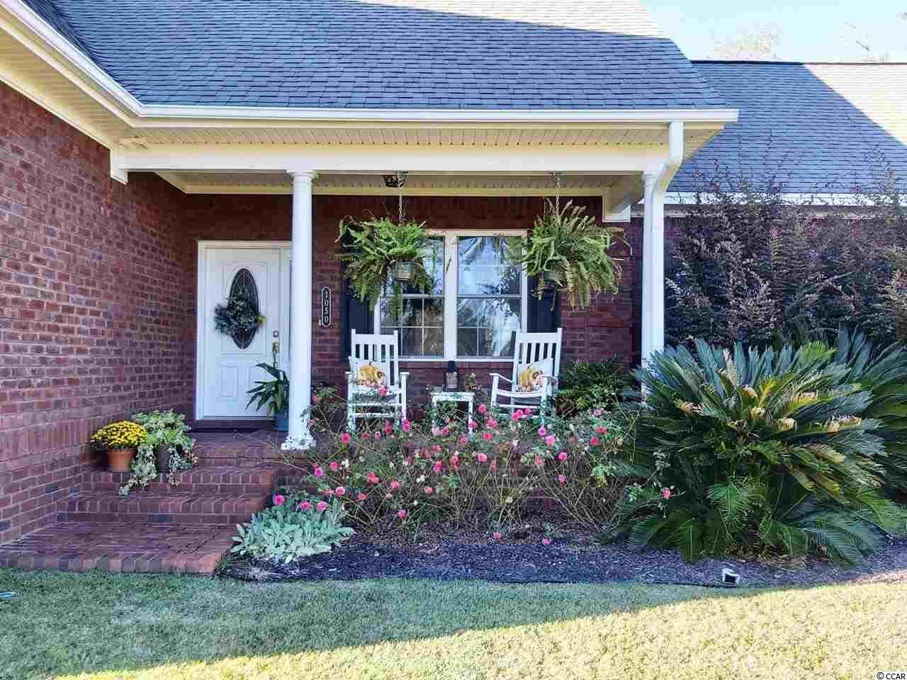 1050 Frye Rd., Aynor, SC, 29511, Not within a Subdivision Home For Sale