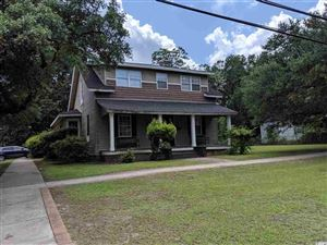 Photo of 1501 Front St., Georgetown, SC 29440 (MLS # 1914157)