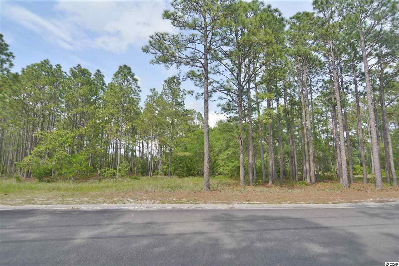 1546 Adelaide Beach Ave SW, Shallotte, NC, 28470, Ocean Isle Palms Home For Sale