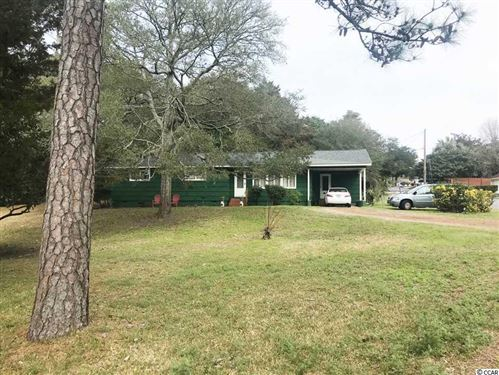 Photo of 508 Windy Hill Rd., North Myrtle Beach, SC 29582 (MLS # 2116162)