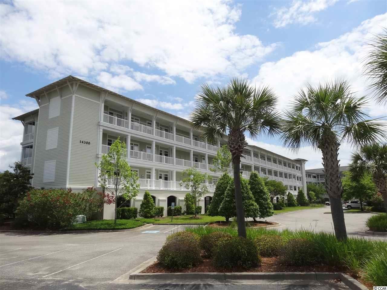 Seaside Inn Litchfield Area Properties For Sale