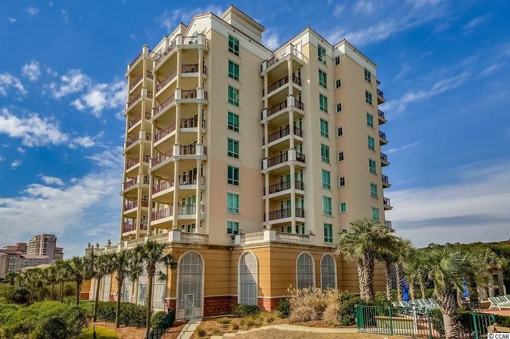 Portofino Properties For Sale