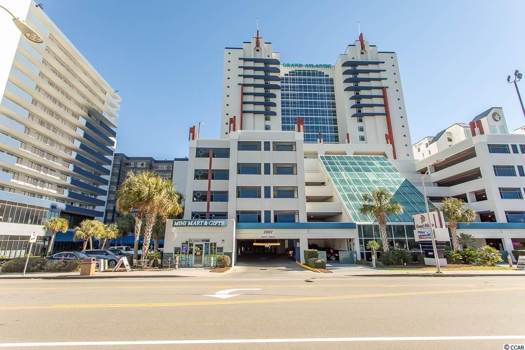 Grand Atlantic Properties For Sale