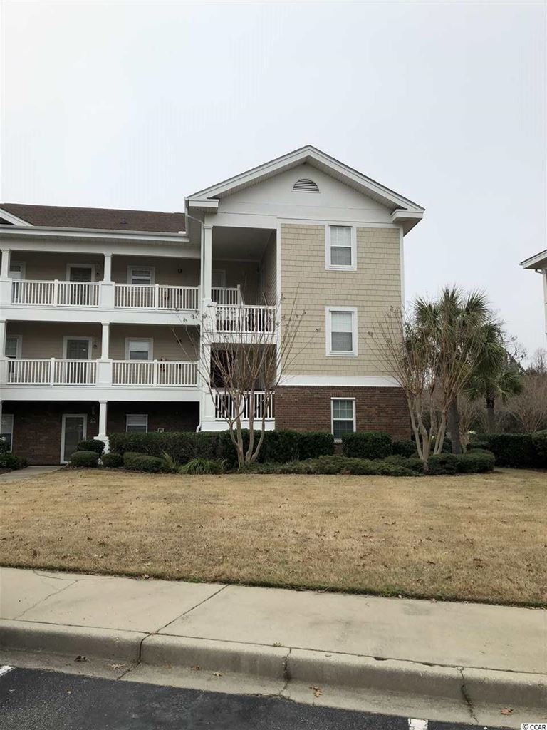 5825 Catalina Dr., North Myrtle Beach, SC, 29582,  Home For Sale