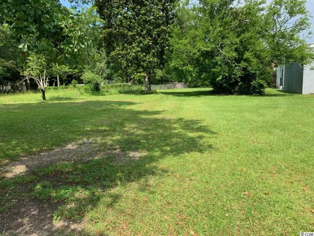 000 Highway 521, Andrews, SC, 29510, Not within a Subdivision Home For Sale