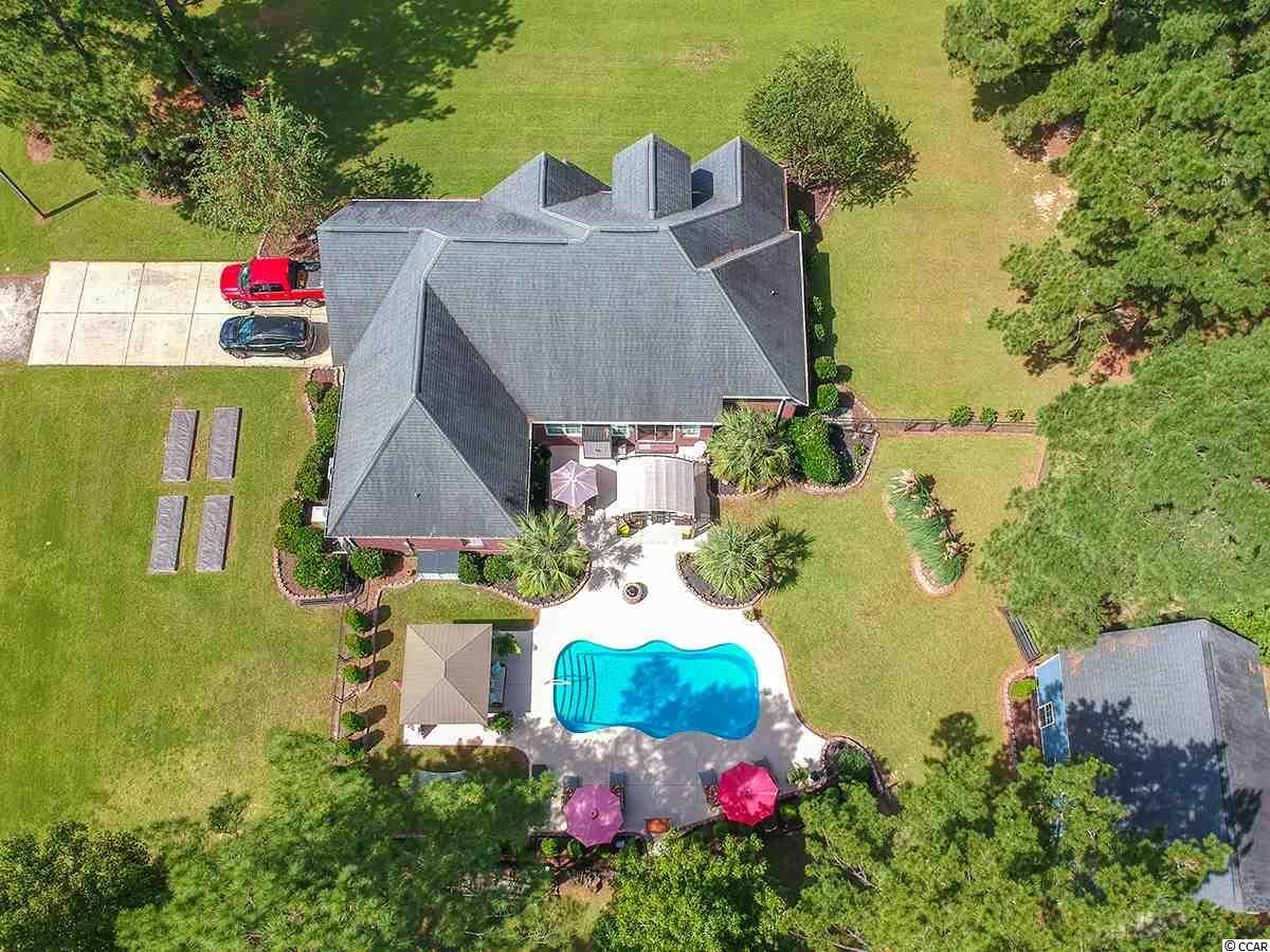 7250 E Highway 19, Loris, SC, 29569, Diamond Cove Home For Sale