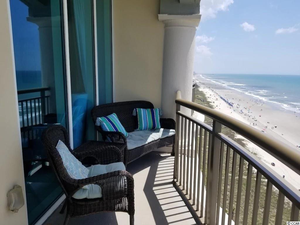 603 Ocean Blvd. S, North Myrtle Beach, SC, 29582,  Home For Sale