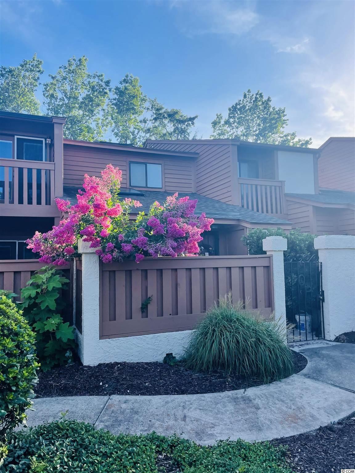 614 15th Ave. S #44, Surfside Beach, SC 29575 - MLS#: 2114177