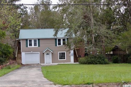 Photo of 113 W Wyche St., Whiteville, NC 28472 (MLS # 1823179)