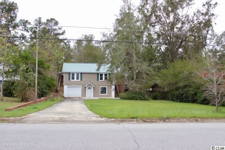113 W Wyche St., Whiteville, NC, 28472, Not within a Subdivision Home For Sale
