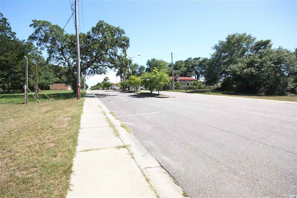 612 30th Ave. S, Atlantic Beach, SC, 29582, Town Of Atlantic Beach Home For Sale
