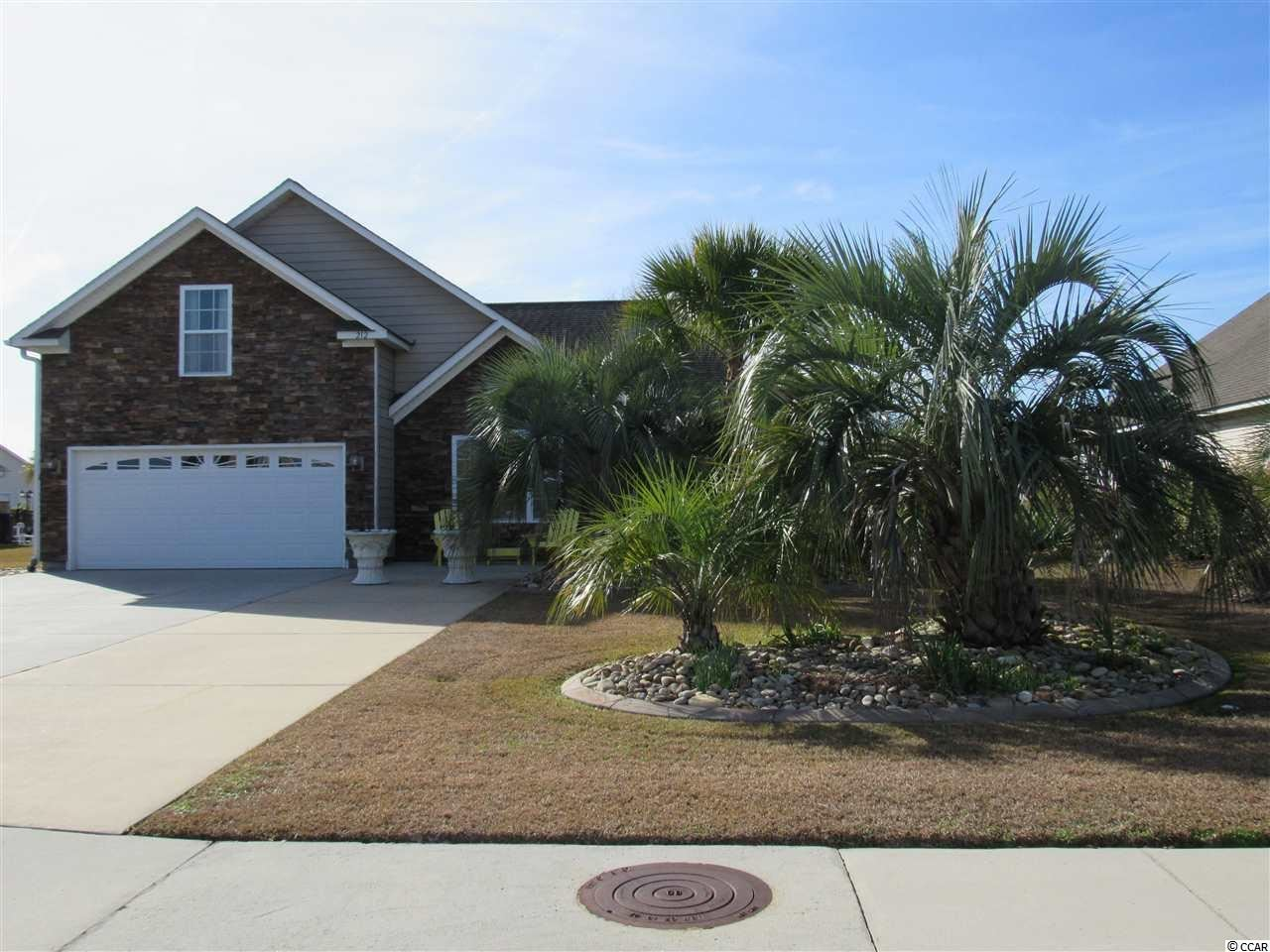 212 Sutter Dr., Surfside Beach, SC, 29575, Beach Club Towers Home For Rent