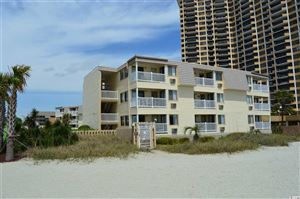 Photo of 9620 Shore Dr. #210, Myrtle Beach, SC 29572 (MLS # 1909184)