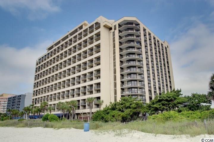 Ocean Reef Resort Properties For Sale