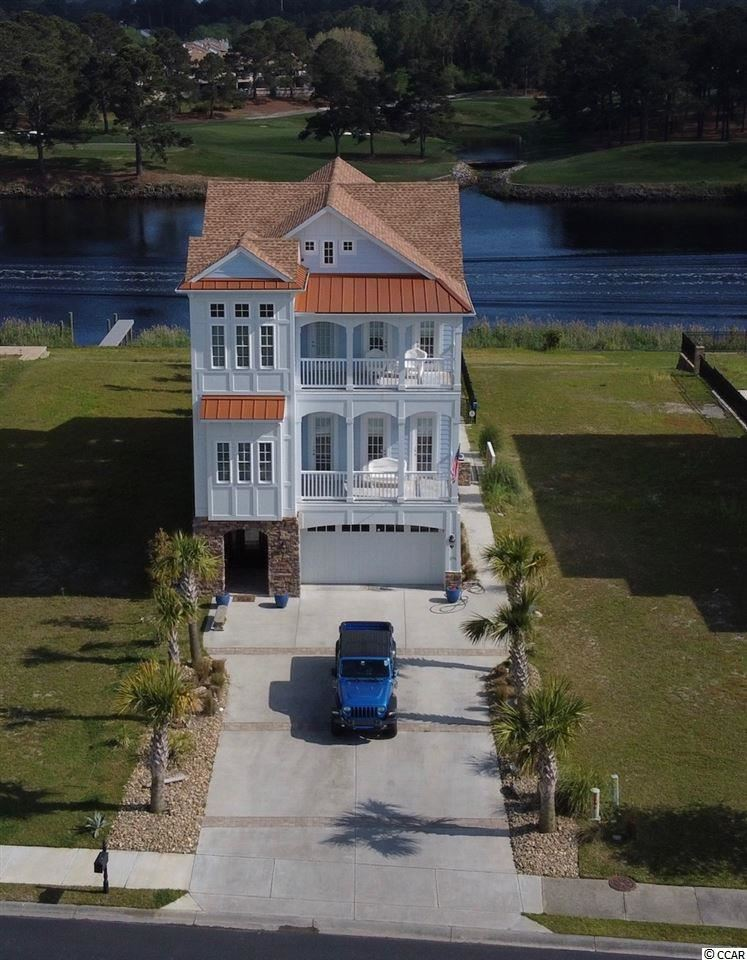 Waterway Palms Plantation Properties For Sale