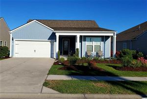 Photo of 5308 Grosetto Way, Myrtle Beach, SC 29579 (MLS # 1909192)