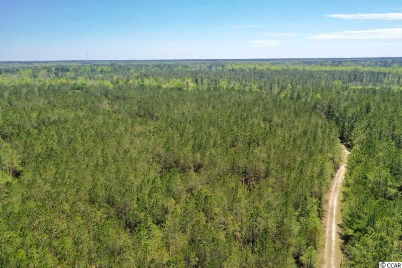0 Piney Grove Rd., Bolivia, NC, 28422, Not within a Subdivision Home For Sale