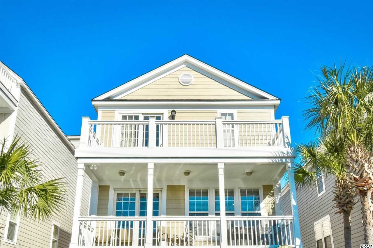 Ocean Pines Properties For Sale