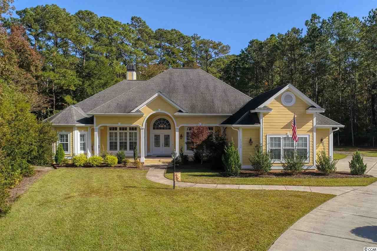 1312 Lighthouse Dr. For Sale