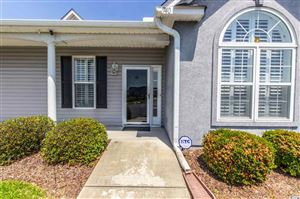 Photo of 740 Santo Dr. #740, Myrtle Beach, SC 29588 (MLS # 1909200)