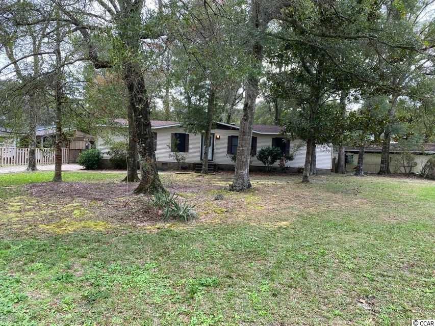 8991 E Calabash Dr. SW, Sunset Beach, NC, 28468, BONAPARTE'S RETREAT Home For Sale