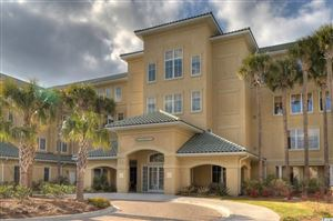 Photo of 2180 Waterview Dr. #833, North Myrtle Beach, SC 29582 (MLS # 1905201)