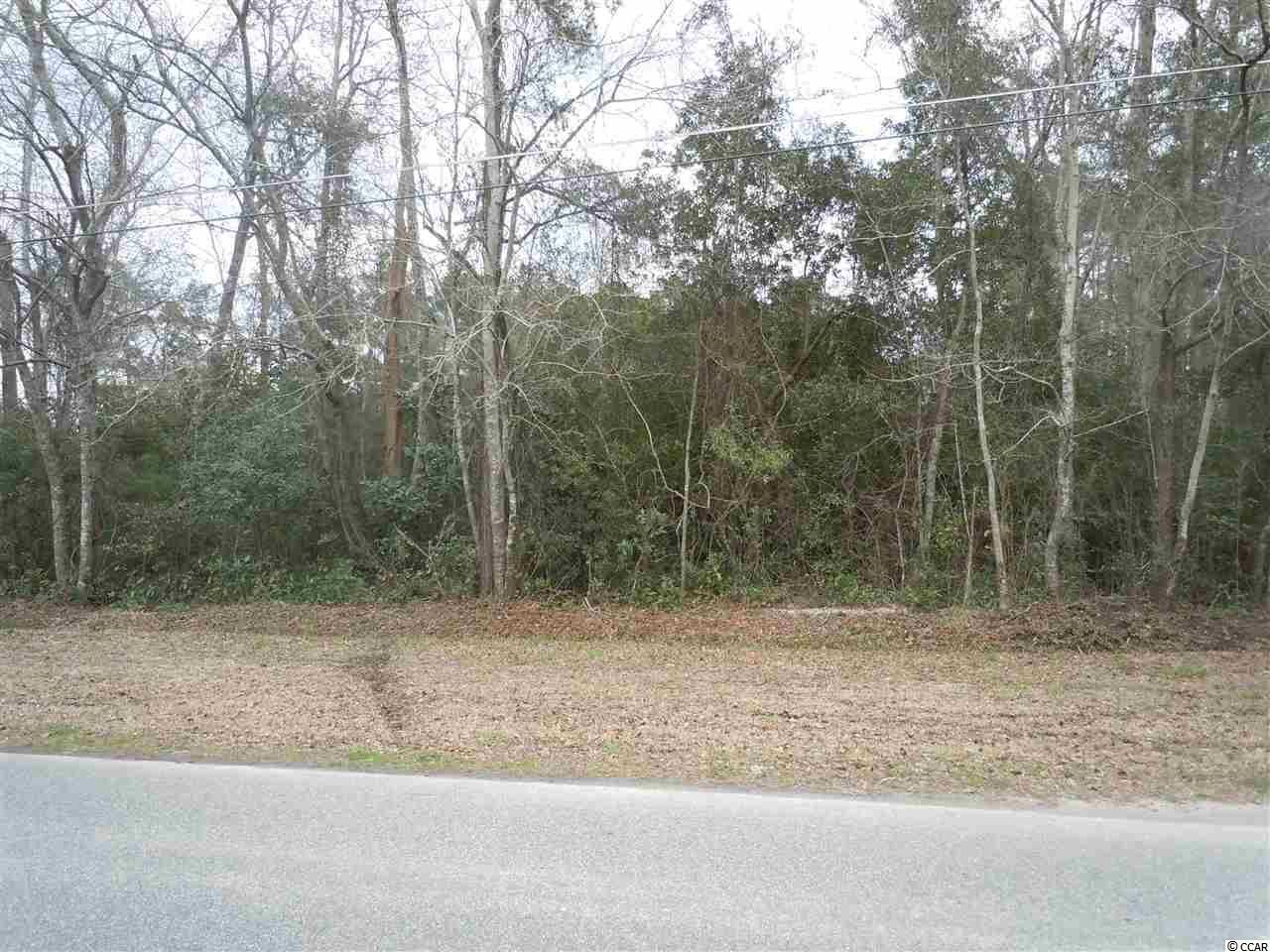 2 Worth St., Tabor City, NC, 28463, North Carolina-Out of Area Home For Sale