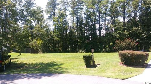 Photo of 4204 Edgefield Rd., Little River, SC 29566 (MLS # 1918202)