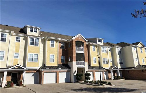 Photo of 6203 Catalina Dr. #533, North Myrtle Beach, SC 29582 (MLS # 2014202)