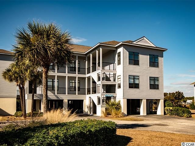 Inlet Point Villas Properties For Sale