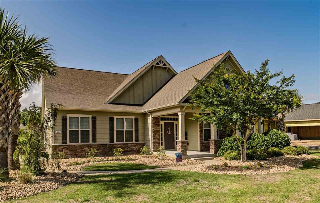 1601 East Island Dr., North Myrtle Beach, SC, 29582, Seabrook Plantation Home For Sale