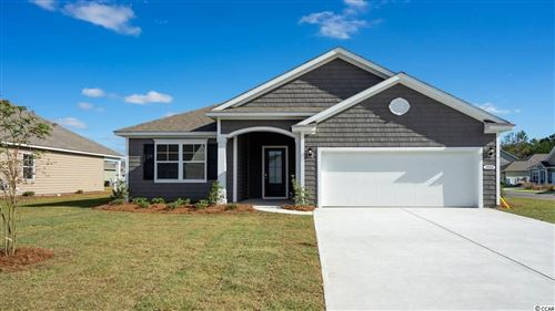 Photo of 2000 Angus Ct., Myrtle Beach, SC 29588 (MLS # 1909205)