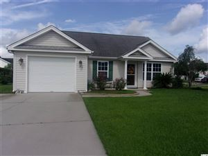 Featured picture for the property 1918205