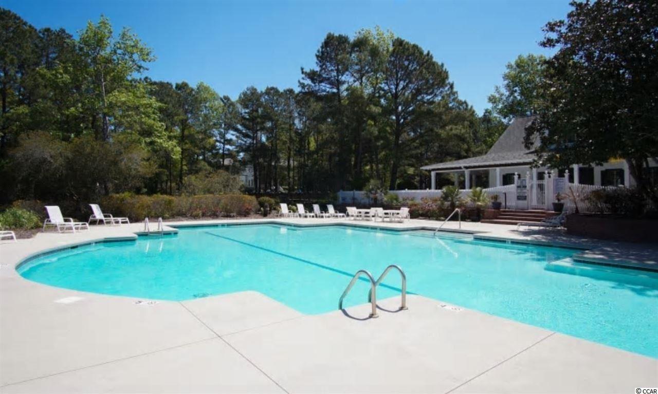 9119 Devaun Park Blvd., Calabash, NC, 28467, Devaun Park Home For Sale