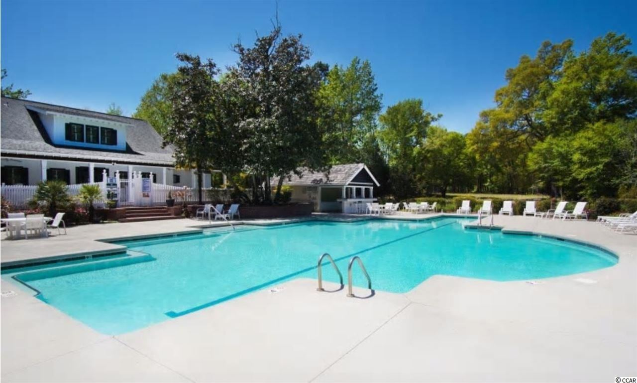 9147 Devaun Park Blvd., Calabash, NC, 28467, Devaun Park Home For Sale