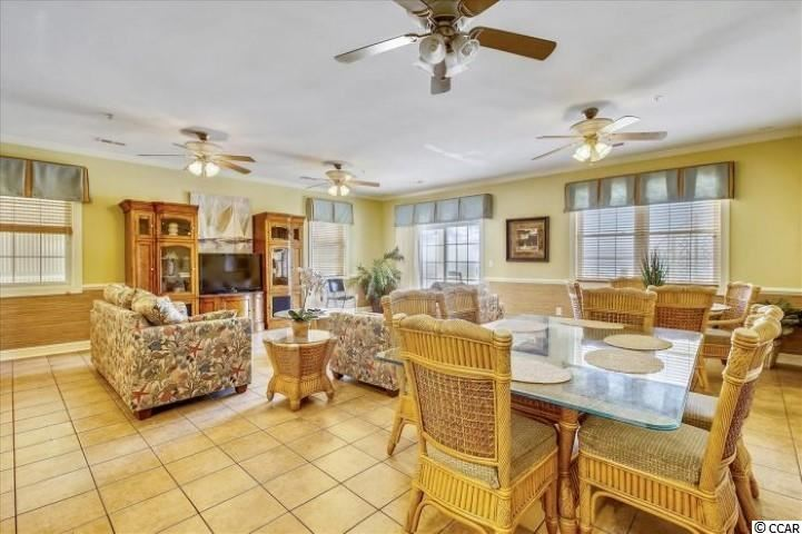 3309 S Ocean Blvd., North Myrtle Beach, SC, 29582, Not within a Subdivision Home For Sale