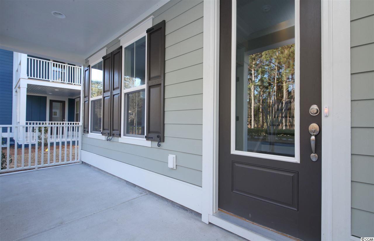 9099 Devaun Park Blvd., Calabash, NC, 28467, Devaun Park Home For Sale