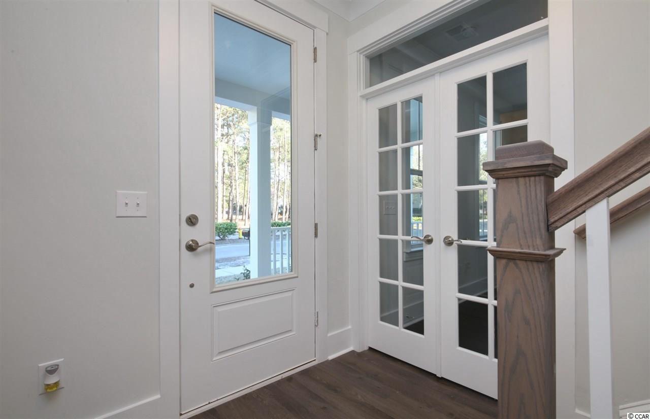 9162 Murphy Way, Calabash, NC, 28467, Devaun Park Home For Sale