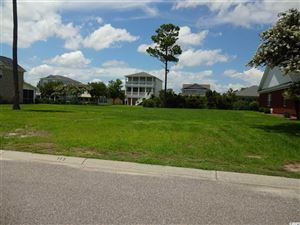 Photo of 911 Waterton Ave., Myrtle Beach, SC 29579 (MLS # 1915210)