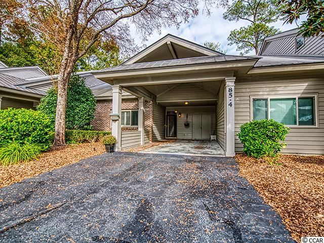 Masters Place Properties For Sale