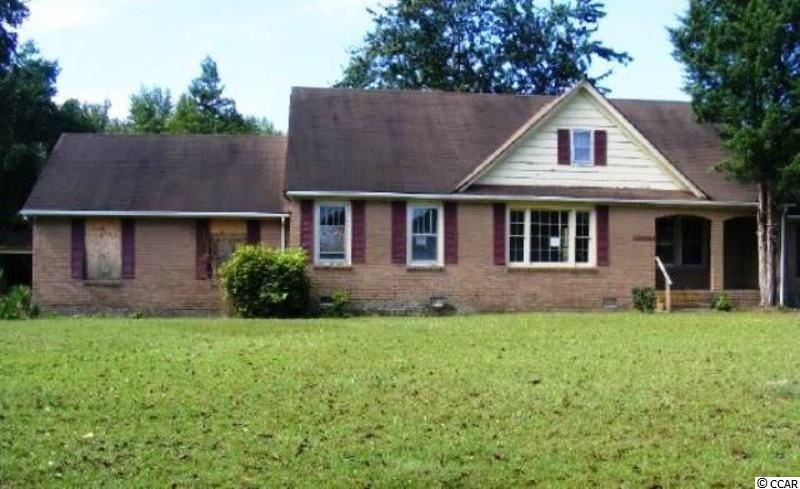 2208 Sawyer Lane, Florence, SC, 29501,  Home For Sale