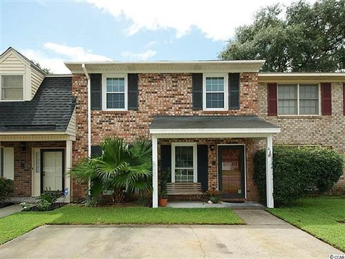 Photo of 4413 S Shirley Dr. #NA, Charleston, SC 29418 (MLS # 1909216)