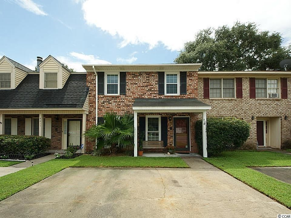 4413 S Shirley Dr., Charleston, SC, 29418,  Home For Sale