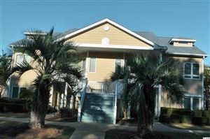 Photo of 4515 Lighthouse Dr. #25C, Little River, SC 29566 (MLS # 1922217)
